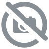 Taillight Housing 1965-1966 Mustang
